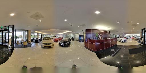 Lexus Dealer «Lexus of Route 10», reviews and photos, 130 NJ-10, Whippany, NJ 07981, USA