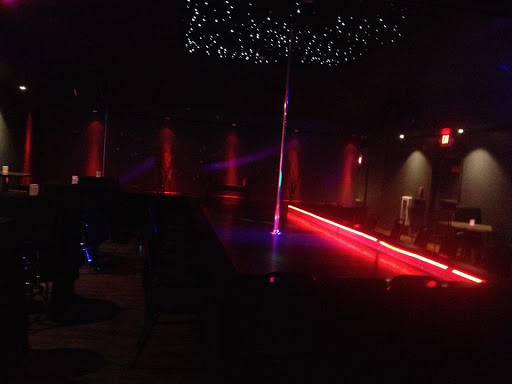 Adult Entertainment Club «Vixens», reviews and photos, 440 Scottsville Mumford Rd, Scottsville, NY 14546, USA