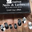 Broadway Nails & Lashes