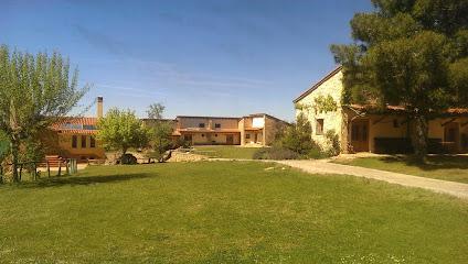 Centro de Turismo Rural Las Viñuelas - Opiniones e Información