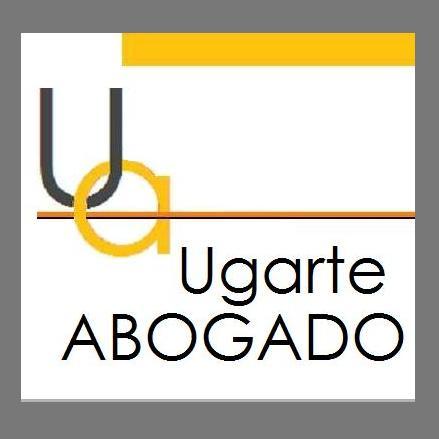 Abogada Marta Ugarte Paul