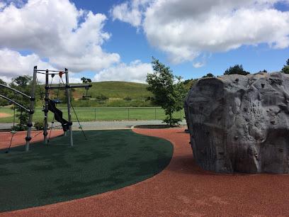 Lafayette Community Park