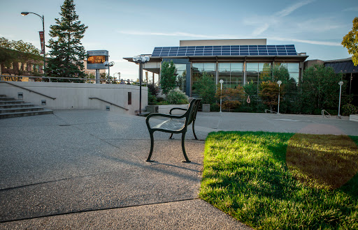 Performing Arts Theater «Numerica Performing Arts Center», reviews and photos, 123 N Wenatchee Ave, Wenatchee, WA 98801, USA