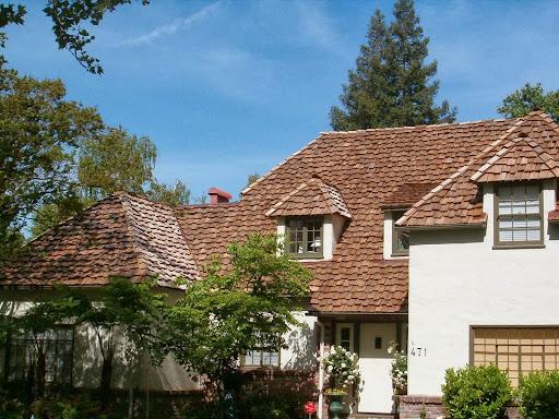 ACS Roofing in Sacramento, California