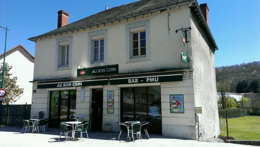 photo du resaurant Vayssier Jean-François
