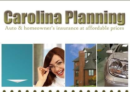 Auto Insurance Agency «Carolina Planning Insurance», reviews and photos