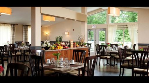 Maison de retraite Billingswood Manor à Ottawa (ON) | LiveWay