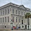 Charleston Council Chamber