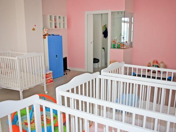 Bihotz Escuela Infantil