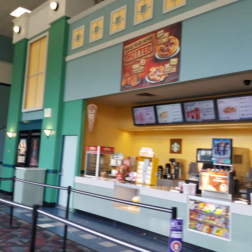 Movie Theater «Regal Cinemas Cape Cod Mall 12», reviews and photos, 793 Massachusetts 132, Hyannis, MA 02601, USA