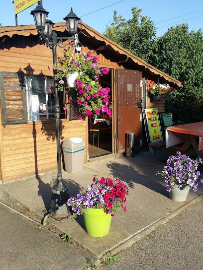 photo du restaurant Du temps de Chez lili