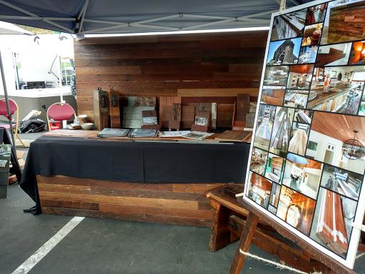 Event Venue «Alex Madonna Expo Center», reviews and photos, 100 Madonna Rd, San Luis Obispo, CA 93405, USA