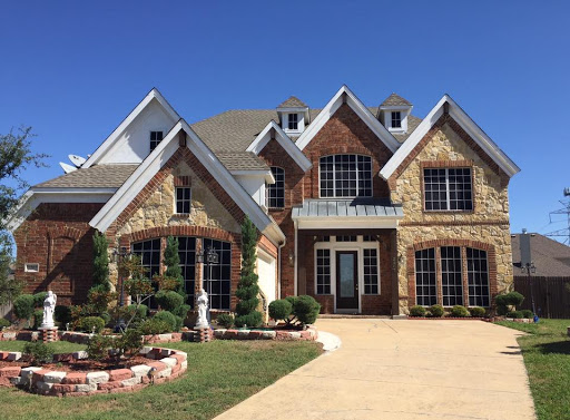 Longhorn Solar Screens and Home Efficiency, 1100 S Woodrow Ln, Denton, TX 76205, USA, General Contractor