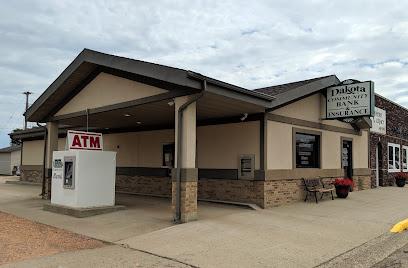 Bank Dakota Community Bank & Trust