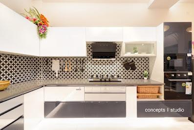 Designer KitchenGulbarga