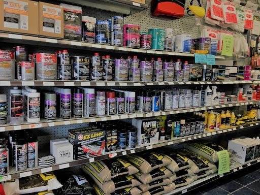 Piéces détachées auto Eastern Auto Supply à Charlottetown (PE) | AutoDir