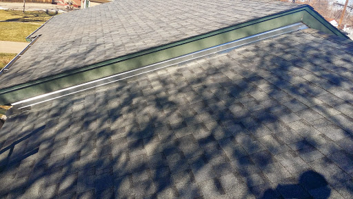 Beyond Advance Roofing Pros in Denver, Colorado