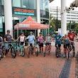 Pedego Electric Bikes Norfolk - Downtown