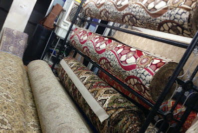 SHAZ TRADING COMPANY-Home furnishing shop in udaipurUdaipur