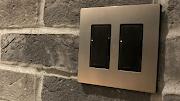 Business Reviews Aggregator: Primus Electric