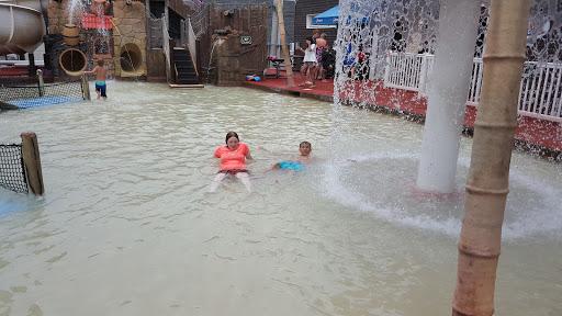 Water Park «OC Waterpark», reviews and photos, 728 Boardwalk, Ocean City, NJ 08226, USA