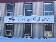Business Reviews Aggregator: Fort McMurray Design Gallery