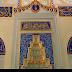 Berlin Şehitlik Camii