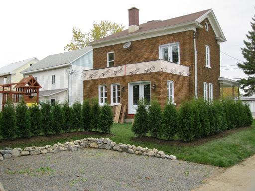 Jardinerie Cedres Dupont Inc à Trois-Rivières (QC) | LiveWay