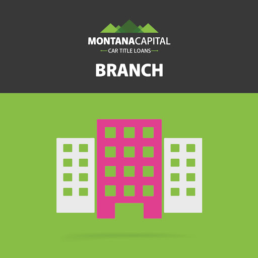 Montana Capital Car Title Loans in Long Beach, California