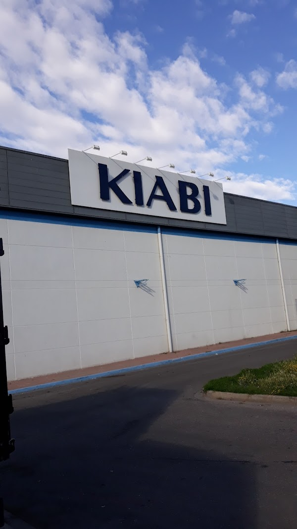 3cfa078220f Opiniones Kiabi CASTELLÓN (Tienda) de Castellón