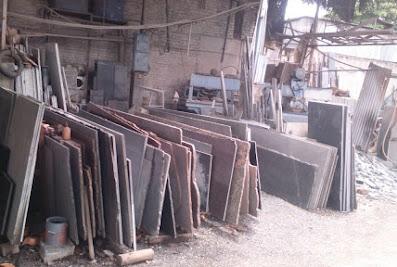 Pooja IndustriesNanded