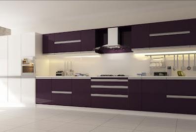 Pramukh Modular KitchensSurendranagar Dudhrej