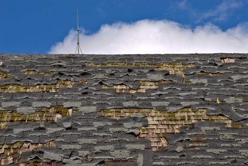 TA Marsh Metal Roofing - Roof Replacement & Repair in San Diego CA in San Diego, California