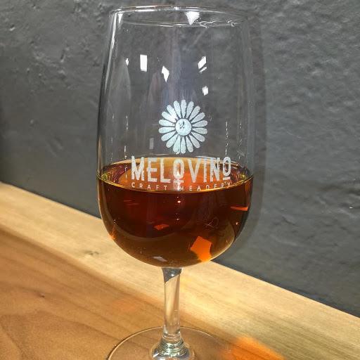 Winery «Melovino Meadery», reviews and photos, 2933 Vauxhall Rd, Vauxhall, NJ 07088, USA