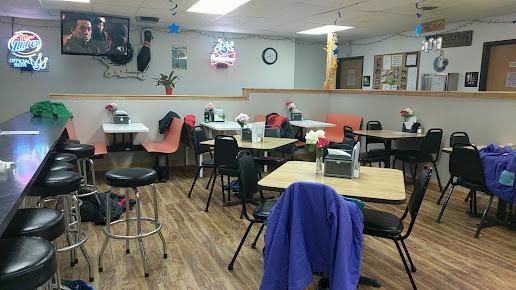Community Bowl & Pizzeria