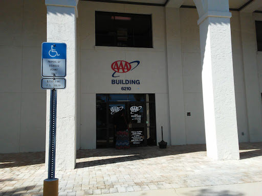 Insurance Agency «AAA Bradenton», reviews and photos