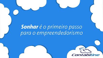 Contabilidade Contabiline São Paulo