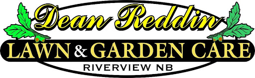 Entretien de pelouse Dean Reddin Lawn & Garden Care à Pine Glen (NB) | LiveWay