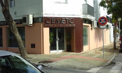 imagen de masajista Acupuntura Cemetc