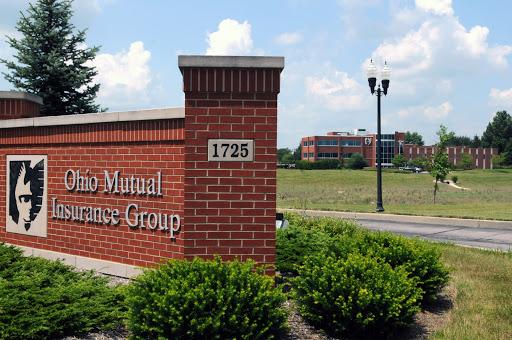 Insurance Company «Ohio Mutual Insurance Group», reviews and photos