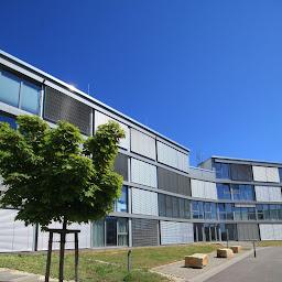 TriCasa GmbH
