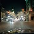 Ann Arbor City Council
