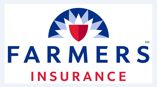 Insurance Agency «Farmers Insurance Agent - Linda Elliott», reviews and photos