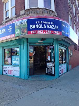 Bangla Bazar Halal Meat