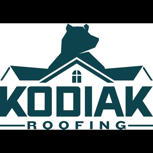 Kodiak Roofing in Denver, Colorado