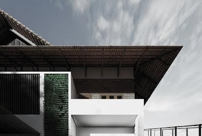 Ayyappan ArchitectsKollam