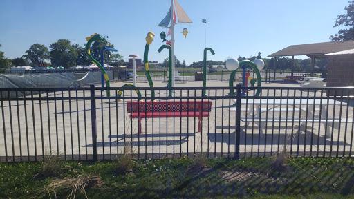 Water Park «Broadview Heights Splash Park», reviews and photos, 9543 Broadview Rd, Broadview Heights, OH 44147, USA