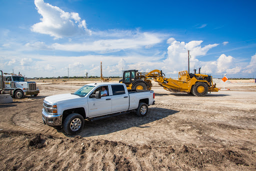 Excavating Contractor «Champion Site Prep, Inc.», reviews and photos