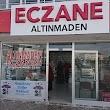 ALTINMADEN ECZANESİ