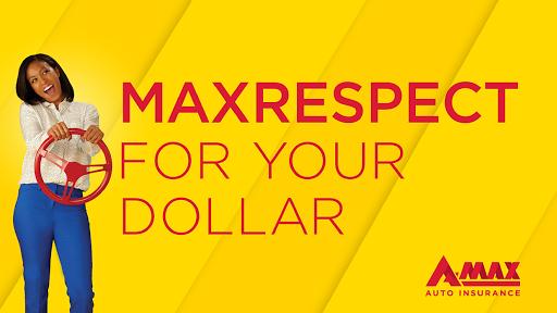 A-Max Auto Insurance in DeSoto, Texas